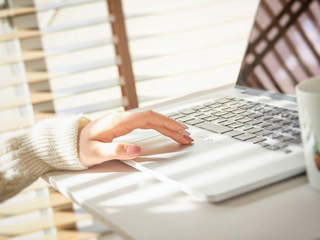 image-サロンのホームページレッスン | サロンホームページにおすすめのWordPressテーマ salonote