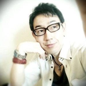 image-HIROFUMI | サロンホームページにおすすめのWordPressテーマ salonote
